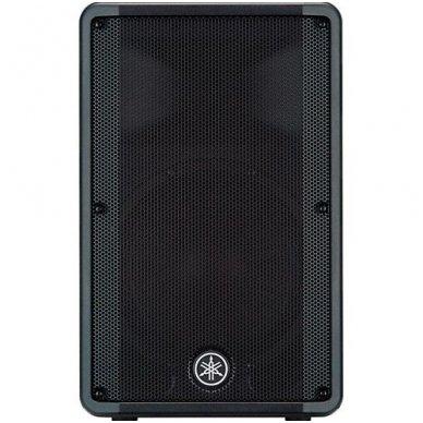 "YAMAHA CBR-12 700W 12"" Passive Speaker"