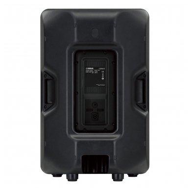 Yamaha CBR-15 Passive Speaker 2
