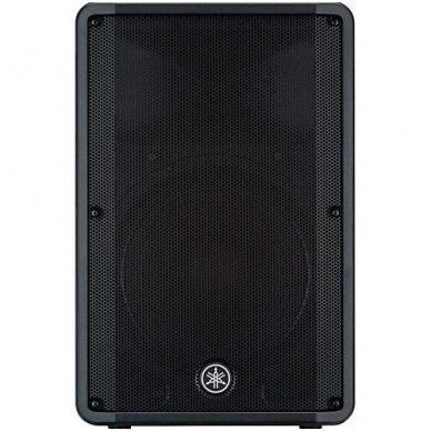 Yamaha CBR-15 Passive Speaker
