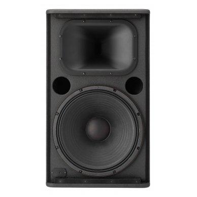 Yamaha DSR-112 Powered Speaker 2