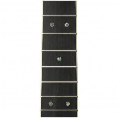 Akustinė Gitara Su Pajungimu Yamaha LS-16 Natural 4