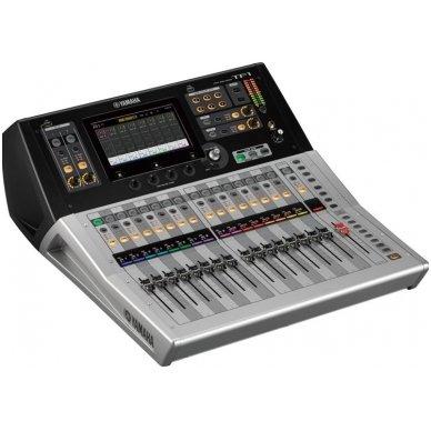 Yamaha TF-1 Digital Mixer 2
